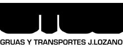 Gruas y Transportes en Madrid – Jesús Lozano